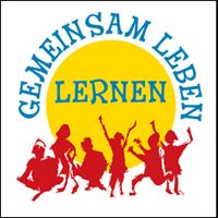 GemLebLern1-20