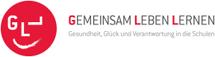 In Kooperation mit der Stiftung »Humor Hilft Heilen«.